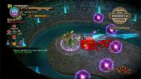 The Witch and the Hundred Knight: Revival Edition - Screenshots - Bild 7
