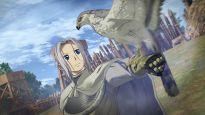 Arslan: The Warriors of Legend - Screenshots - Bild 3