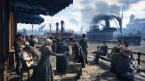 Assassin's Creed: Syndicate - Screenshots - Bild 39