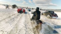 The Crew - DLC: Wild Run - Screenshots - Bild 3