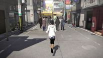 Yakuza 5 - Screenshots - Bild 9