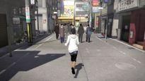 Yakuza 5 - Screenshots - Bild 9