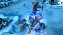 Dungeons 2 - DLC: A Game of Winter - Screenshots - Bild 3