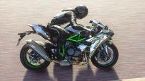 DriveClub Bikes - Screenshots - Bild 3