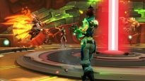 Battleborn - Screenshots - Bild 6