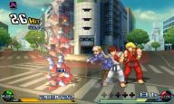Project X Zone 2 - Screenshots - Bild 18