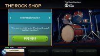Rock Band 4 - Screenshots - Bild 4