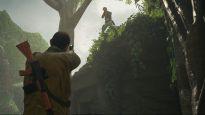 Uncharted 4: A Thief's End - Screenshots - Bild 3