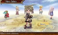 The Legend of Legacy - Screenshots - Bild 46