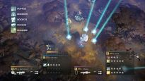 Helldivers - Screenshots - Bild 11
