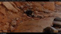 Star Wars: Battlefront - Toddyhancer Mod - Screenshots - Bild 19