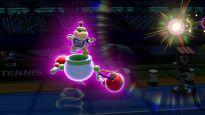 Mario Tennis: Ultra Smash - Screenshots - Bild 36