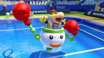 Mario Tennis: Ultra Smash - Screenshots - Bild 47