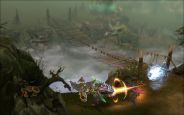Devilian - Screenshots - Bild 8