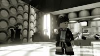 LEGO Dimensions - Screenshots - Bild 2