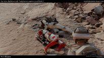 Star Wars: Battlefront - Toddyhancer Mod - Screenshots - Bild 28