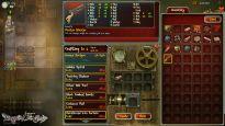 Dragon Fin Soup - Screenshots - Bild 18