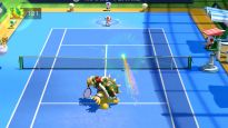 Mario Tennis: Ultra Smash - Screenshots - Bild 24