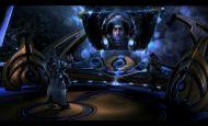 StarCraft II: Legacy of the Void - Screenshots - Bild 17