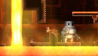 Teslagrad - Screenshots - Bild 12