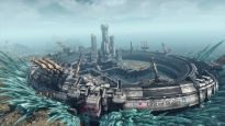 Xenoblade Chronicles X - Screenshots - Bild 7