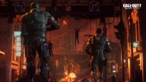 Call of Duty: Black Ops III - Screenshots - Bild 11