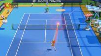 Mario Tennis: Ultra Smash - Screenshots - Bild 3