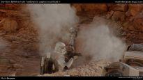 Star Wars: Battlefront - Toddyhancer Mod - Screenshots - Bild 17