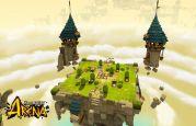 Krosmaster Arena - Screenshots - Bild 4