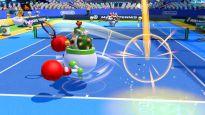 Mario Tennis: Ultra Smash - Screenshots - Bild 32