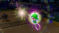Mario Tennis: Ultra Smash - Screenshots - Bild 39