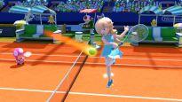 Mario Tennis: Ultra Smash - Screenshots - Bild 15