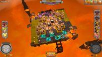 Krosmaster Arena - Screenshots - Bild 23