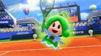Mario Tennis: Ultra Smash - Screenshots - Bild 46