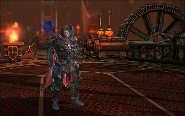 Devilian - Screenshots - Bild 22