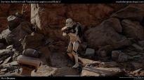 Star Wars: Battlefront - Toddyhancer Mod - Screenshots - Bild 76