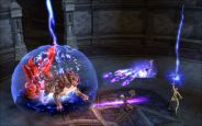 Devilian - Screenshots - Bild 6