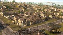Total War: Attila - DLC: Das Zeitalter Karls des Großen - Screenshots - Bild 6