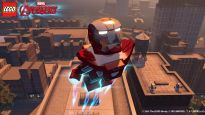 LEGO Marvel's Avengers - Screenshots - Bild 8