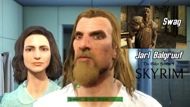 Fallout 4 - Screenshots - Bild 10