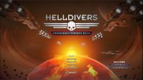 Helldivers - Screenshots - Bild 19