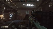 Escape from Tarkov - Screenshots - Bild 3