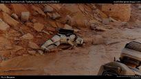 Star Wars: Battlefront - Toddyhancer Mod - Screenshots - Bild 36