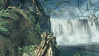 Xenoblade Chronicles X - Screenshots - Bild 45