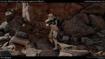 Star Wars: Battlefront - Toddyhancer Mod - Screenshots - Bild 66