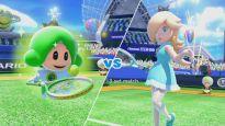Mario Tennis: Ultra Smash - Screenshots - Bild 13