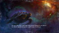 Dragon Fin Soup - Screenshots - Bild 2