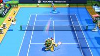 Mario Tennis: Ultra Smash - Screenshots - Bild 26