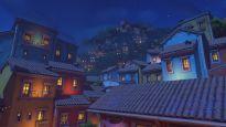 Overwatch - Screenshots - Bild 44