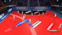 Handball 16 - Screenshots - Bild 8